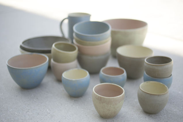 karinegoldberg_ceramic_artdelatable_dolc