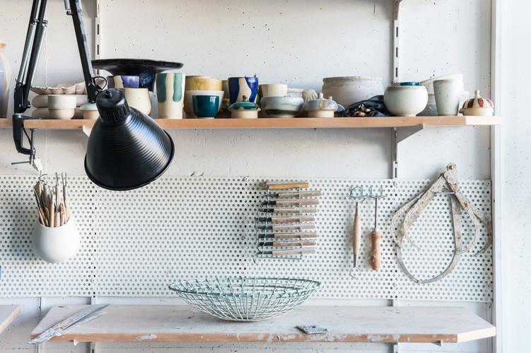 atelier-céramiste_Goldberg-StudioMariekk