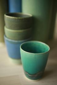 karinegoldberg_ceramic_ondine_tasse_vert