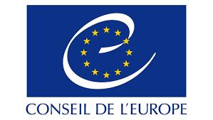 Exposition au Conseil de l'Europe
