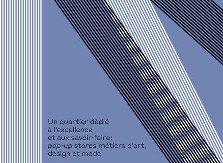 Triangle Arts&Métiers