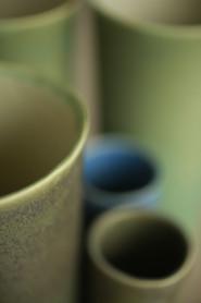karinegoldberg_ceramic_ondine_vase_vert_