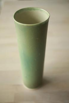 Vase Cascade, Ondine