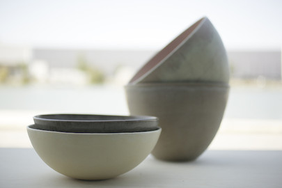 karinegoldberg_ceramic_dolce_saladiers_c