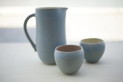 karinegoldberg_ceramic_dolce_pichet_tass