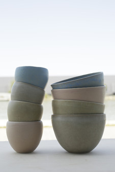 karinegoldberg_ceramic_dolce_bols_tasses