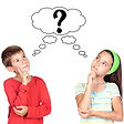 ss_question_mark_kids_94650997.jpg