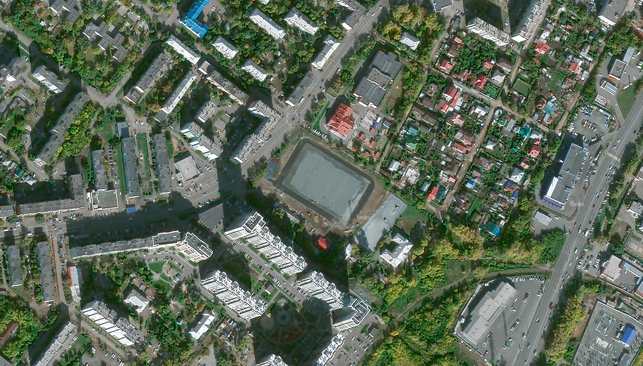 Стадион Академия.png