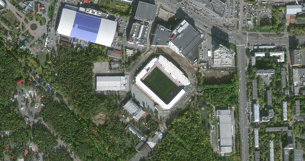 Стадион Центральный.png