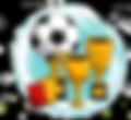 Иконки соревнования 1-2.png