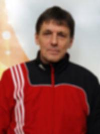 Безель Евгений Валерьевич