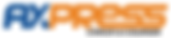 logo_ax.png