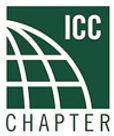ICC-chapter.jpg