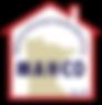 mahco-full-logo.png