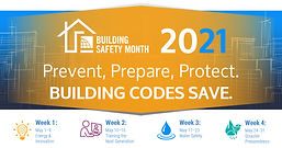 Building Safety Month poster.jpg