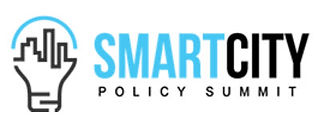 smartcity logo.jpg