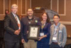 ICC Chapter Merit Award-MAHCO.jpg
