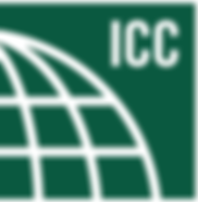 InternationCodeCouncilLogo_edited.png