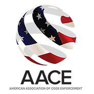 AACE_Logo.png