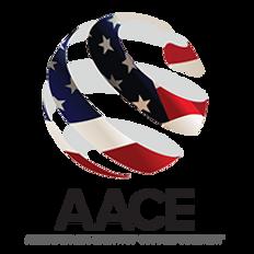 American Association of Code Enforcemet