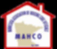 mahco_full.png