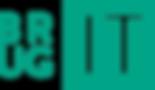 Brugit-logo-green.png