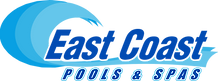 east coast pools and spas logo.png