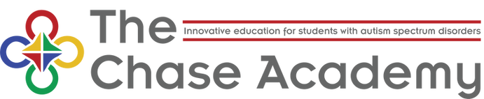 2017 Chase Logo RED border.png