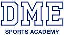 dme-sports-logo-blue.jpg