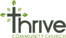 thrive-logo-color.png