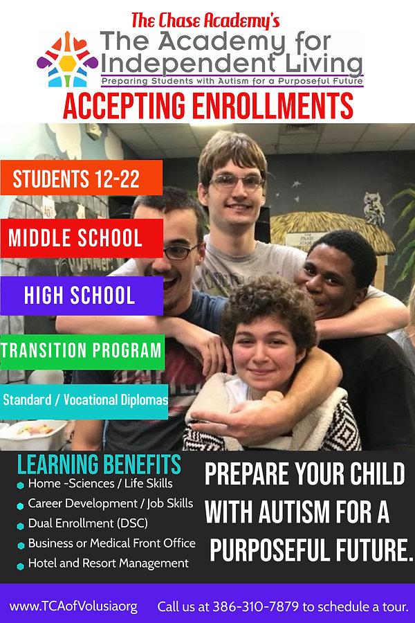 Life Skills Enrollment.jpg