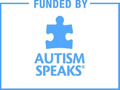 Autism Speaks Logo.jpg