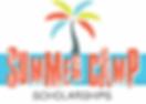 Summer-camp-scholarhips2.png