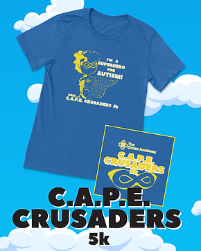 2021 CAPE Tshirt.png
