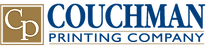 couchman printing logo.png