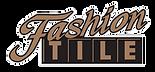 fashion tile.png