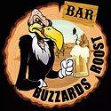 buzzards rost logo.jpeg