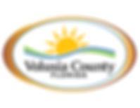 vc-logo-ring2.jpg