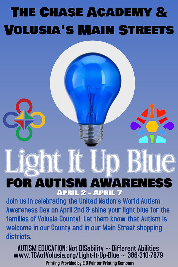 TCA - Light It Up Blue.jpg