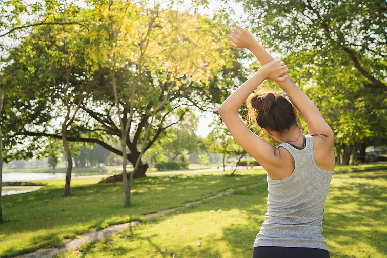healthy-young-asian-runner-woman-warm-up-the-body-stretching-before-exercise-and-yoga-min.