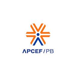 apcef