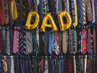 """Father - Fatherhood -                            Father's Day...."""