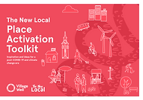 place-activation-toolkit.png