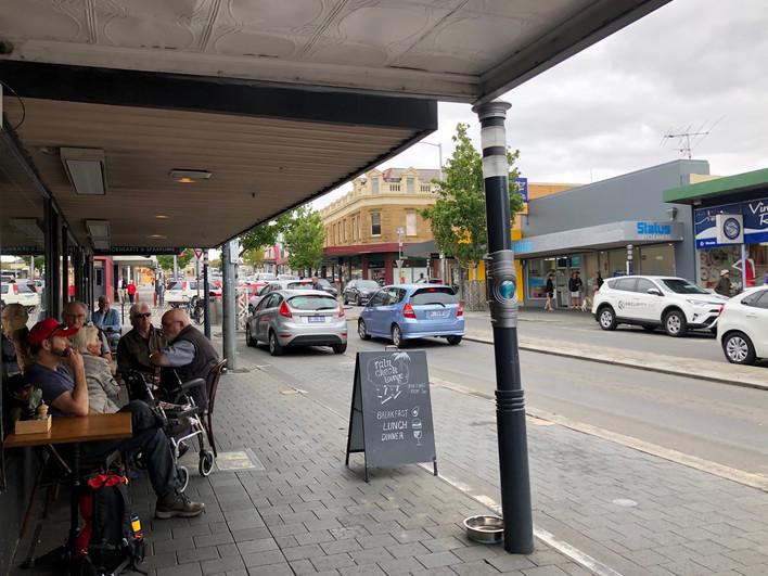 North Hobart VW image.jpg
