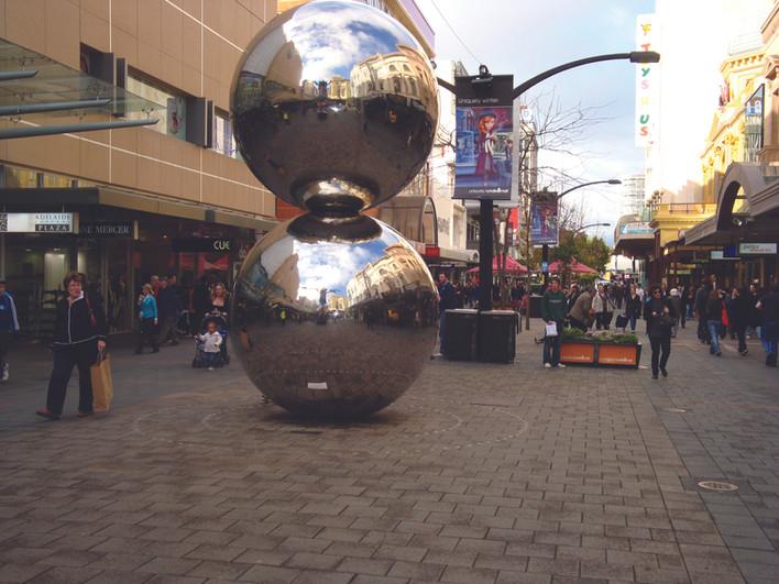 Rundle Mall.JPG