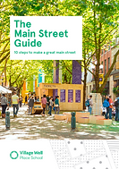 main-street-guide.png