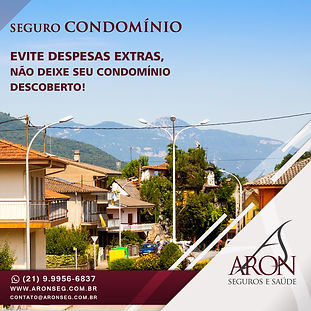post_condominio.jpg
