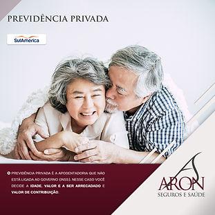 post_previdencia.jpg