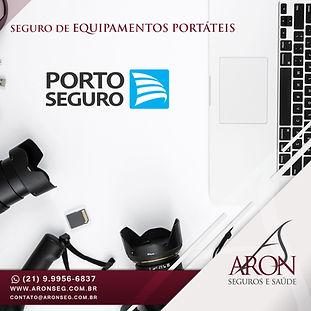 post_SEGURO_DE_EQUIPAMENTOS_PORTÁTEIS.j