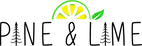Pine_and_lime_full_logo@2x.png